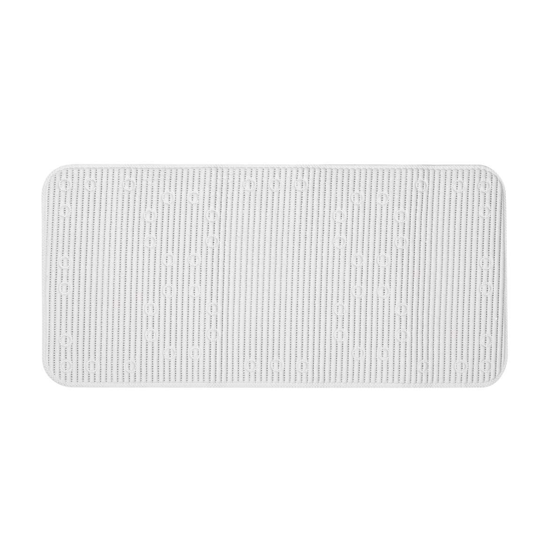 Clorox™ Cushioned Bath Mat