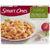 Smart Ones Savory Italian Recipes Mini Rigatoni with Vodka Cream Sauce 9 oz Box