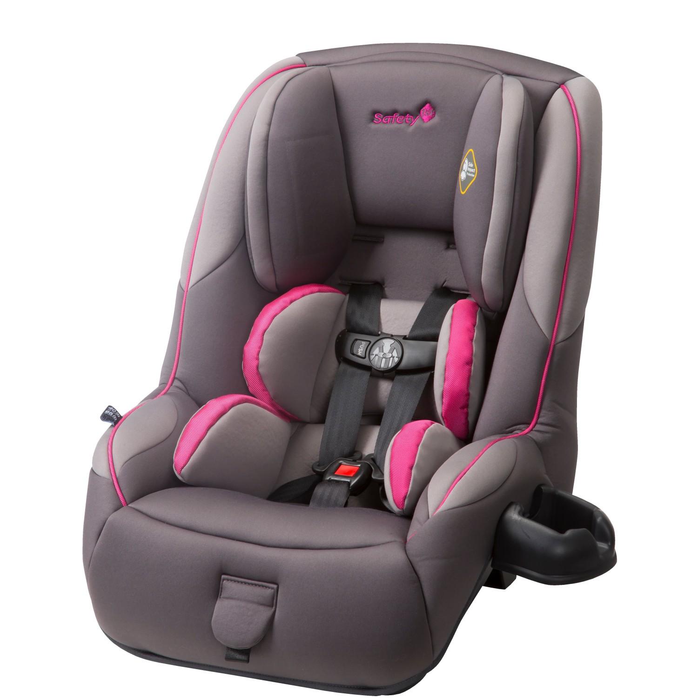 Safety-1st-SportFit-65-Convertible-Car-Seat thumbnail 12