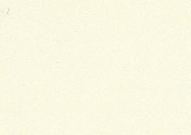 Papermat Cream 32x40