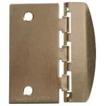 Flip Lock