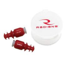 Radians Cease Fire™ Earplugs