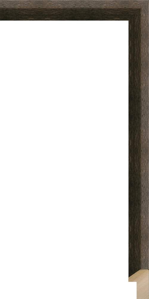 Waterwoods Driftwood Grey 5/8