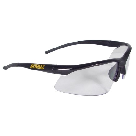 DEWALT DPG51 Radius™ Safety Glass