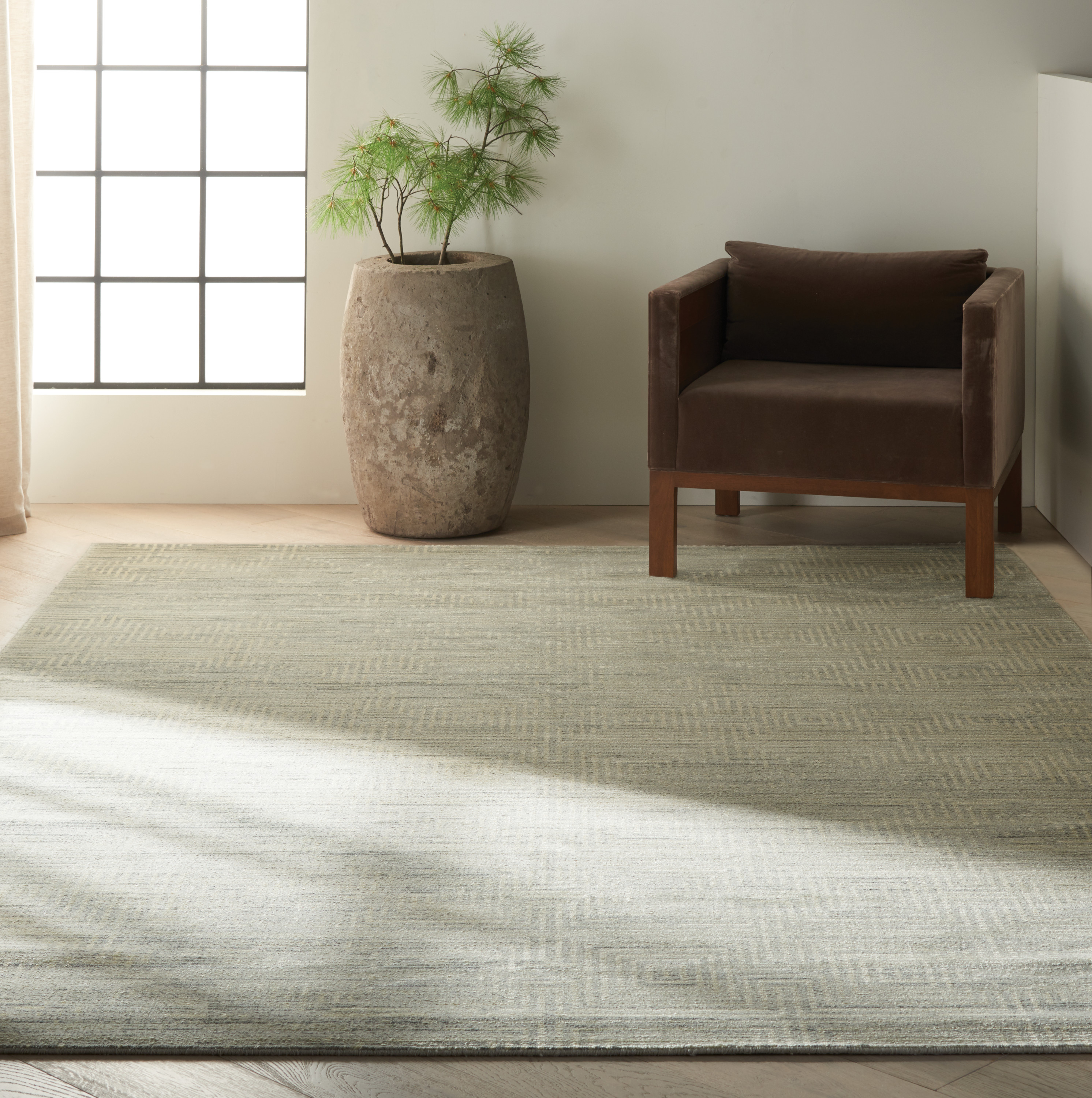 Maya Collection by Nourison