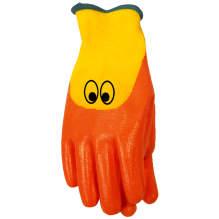 Bellingham DUCKY!® Gloves for Kids