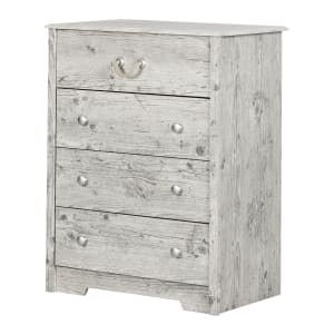 Navali - 4-Drawer Chest