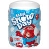 Kool-Aid Sugar Sweetened Cherry Powdered Soft Drink, 19 oz Jar