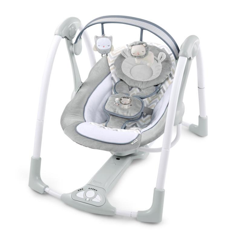 Power Adapt Portable Swing™ - Braden