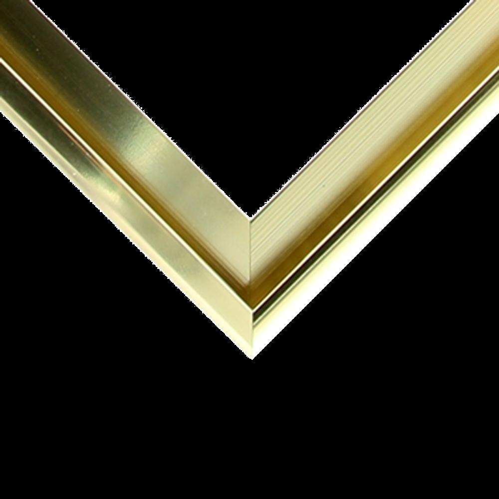 Nielsen Gold 9/32
