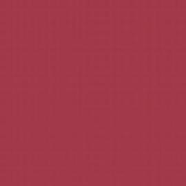 Artique Berry Red 32