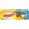 Velveeta 2% Milk Cheese, 32 oz Box