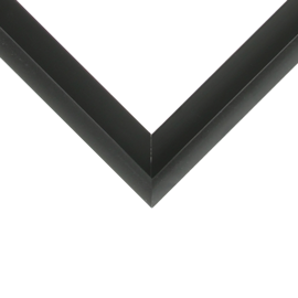Nielsen Florentine Black 9/32