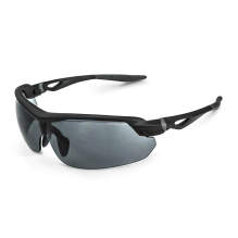 Crossfire Cirrus Premium Safety Eyewear