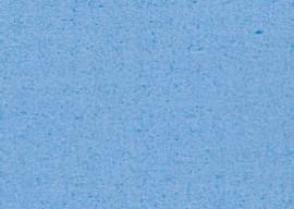 Bainbridge Alpine Blue 32
