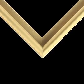 NielsenAntique Gold 3/8