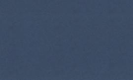 Crescent Blue Night 32x40