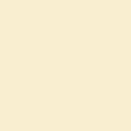 Artique Bisque 32