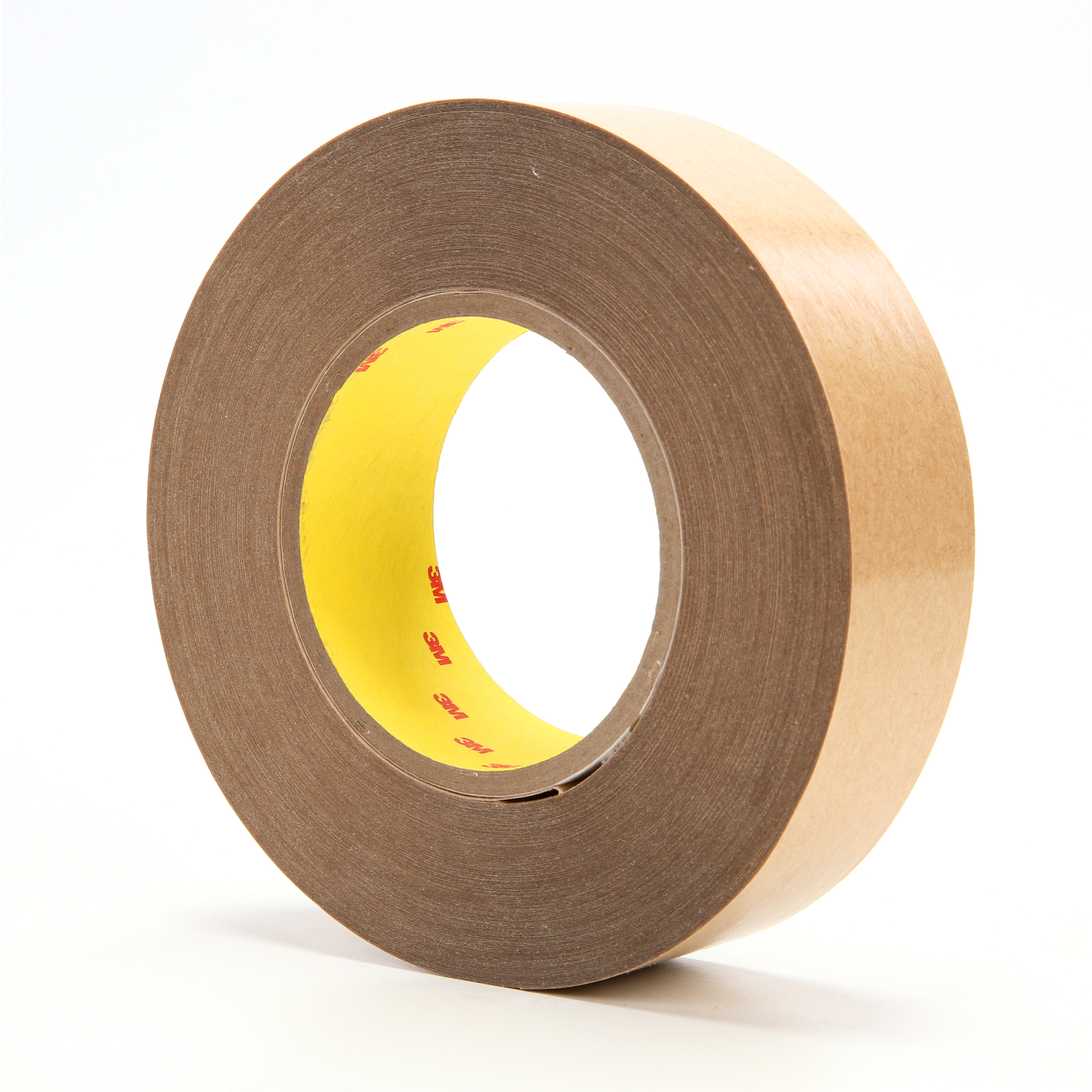 3M™ Adhesive Transfer Tape 950, Clear, 1 1/2 in x 60 yd, 5 mil, 24 rolls per case