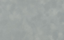 Crescent Storm Gray 40x60