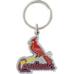 MLB St. Louis Cardinals Key Chain