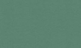 Crescent Blarney 32x40