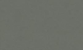 Crescent Pewter 32x40
