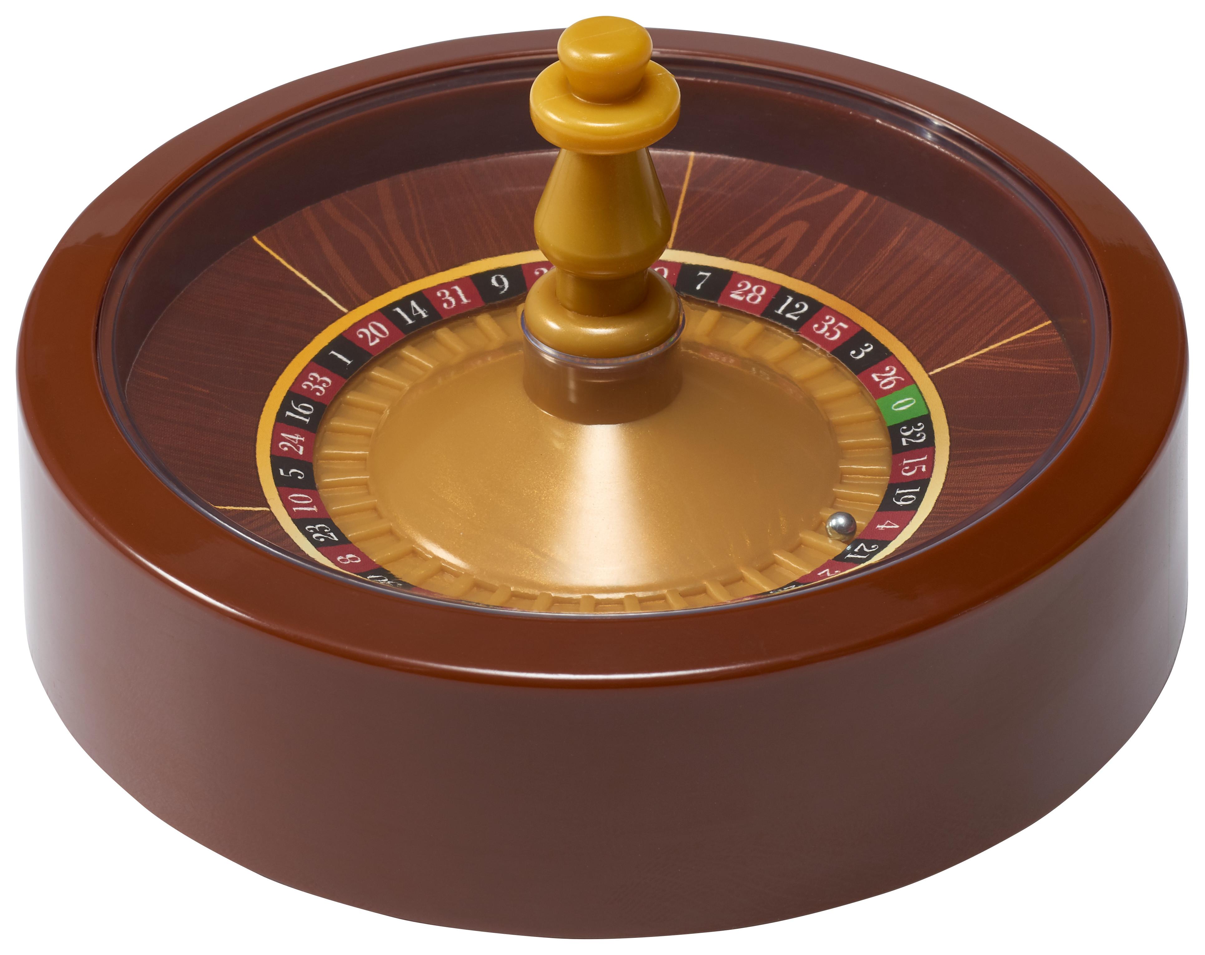 Stargames Rapid Roulette