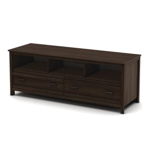 Exhibit - TV Stand for TVs up to 60''