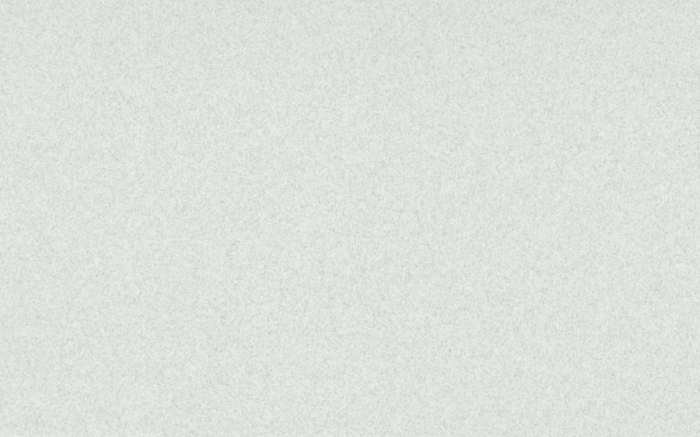 Crescent Fog 32x40