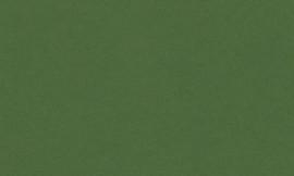 Crescent Grass Green 32x40