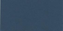 Crescent Newport Blue 40x60