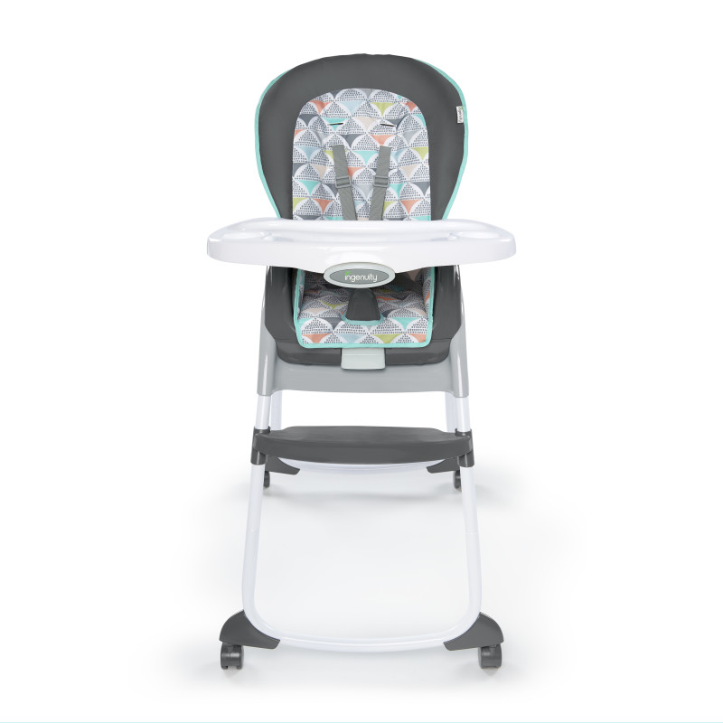 Trio 3-in-1 High Chair™ - Bryant™