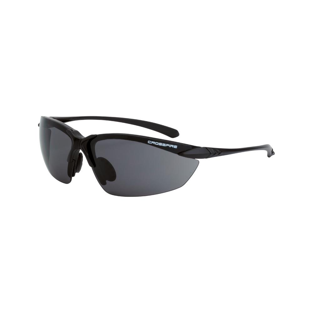 Crossfire Sniper Premium Safety Eyewear