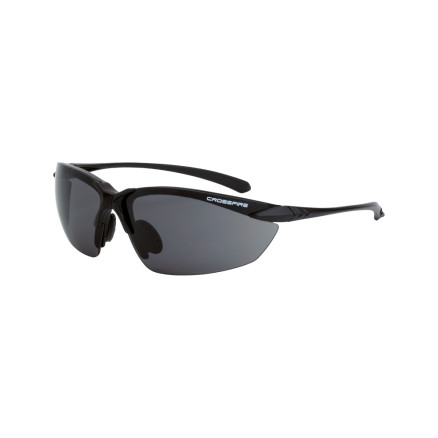 Crossfire Sniper Premium Safety Eyewear