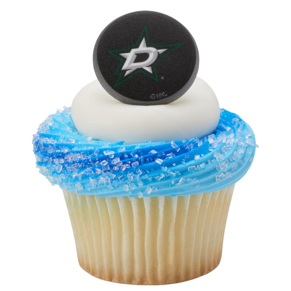 Dallas Stars™