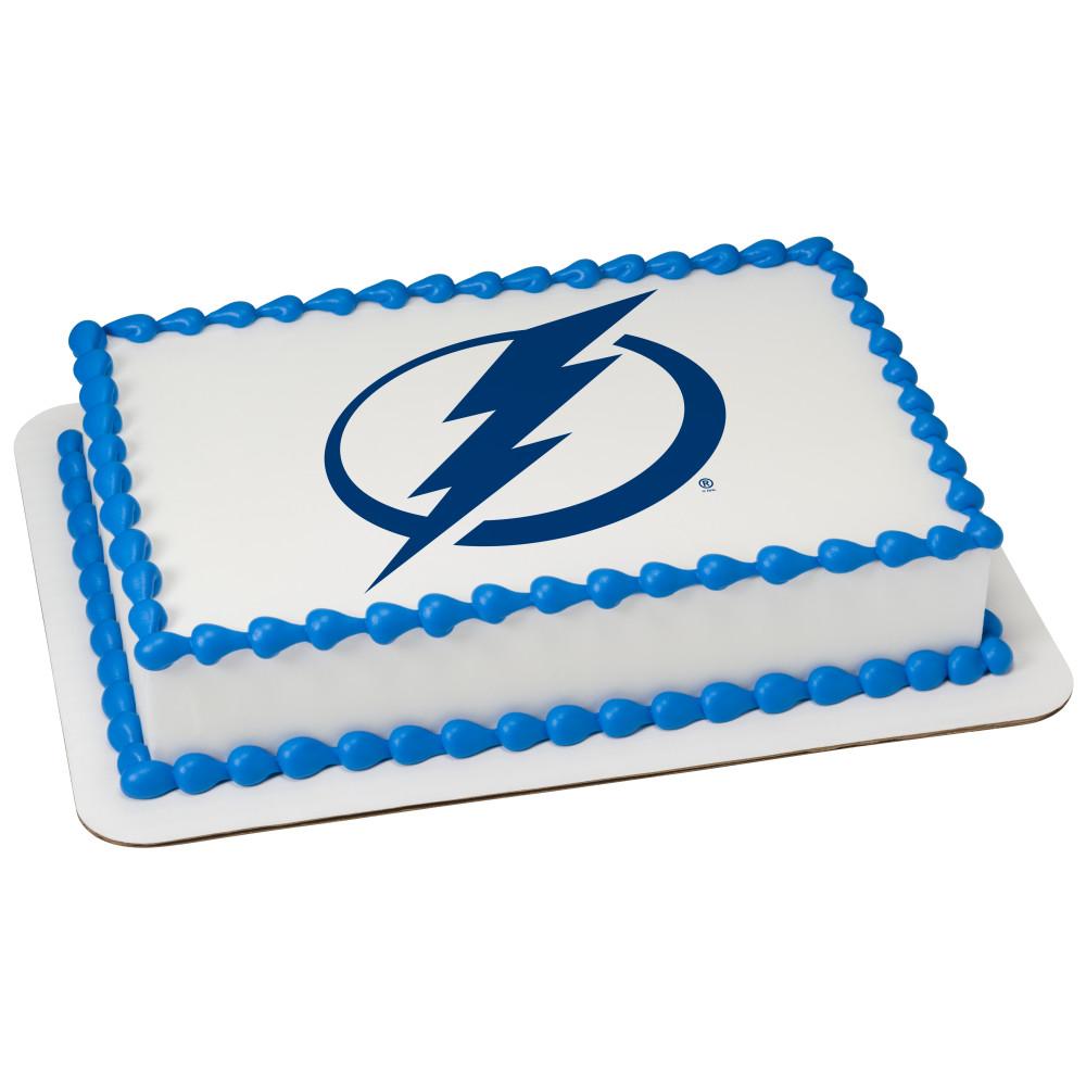 NHL® Tampa Bay Lightning®