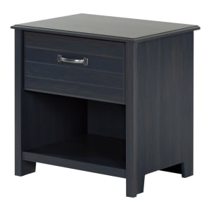 Asten - 1-Drawer Nightstand
