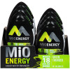 MiO Green Thunder Liquid Water Enhancer 1.62 fl oz Bottle