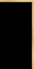 L7 Fillet Gold 1/8