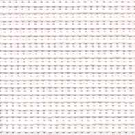 Swatch for Select Grip™ EasyLiner® Brand Shelf Liner - White, 20 in. x 6 ft.