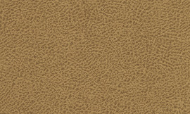 Crescent Outback 32x40