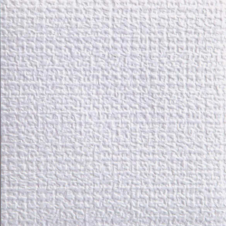 Chalkboard Deco Adhesive Laminate