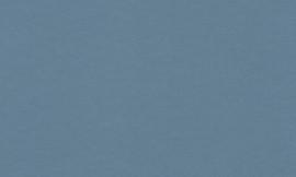 Crescent Blue Iris 32x40