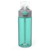 Genesis 24 ounce Water Bottle, Tropic slideshow image 6