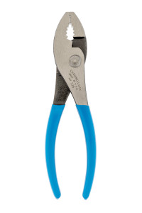 526 6-inch Slip Joint Pliers