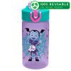 Nick Jr. 16 ounce Water Bottle, Vampirina slideshow image 1