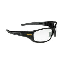 DEWALT DPG101 Auger® Safety Glass