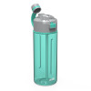 Genesis 24 ounce Water Bottle, Tropic slideshow image 5