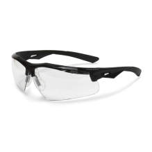 Radians Thraxus™ IQ Safety Eyewear
